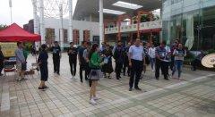 云南省青少年校外教育管理人员高度评价蒙自市青少年活动中心工作开展成果