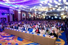 中国基金会发展论坛2018年会圆满落幕