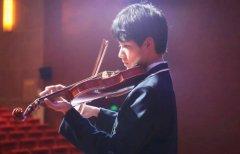 张真源粉丝为乡村儿童捐赠爱心音乐室