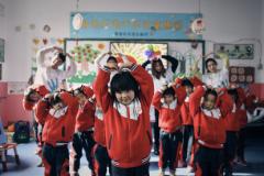 乐访童趣园2020站 | 重返筑梦地,伴爱乐活行