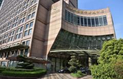 神州能量文旅:隽永风华,东方丽景——上海红塔豪华精选酒店